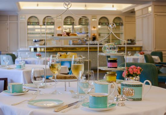 fortnum-mason-diamond