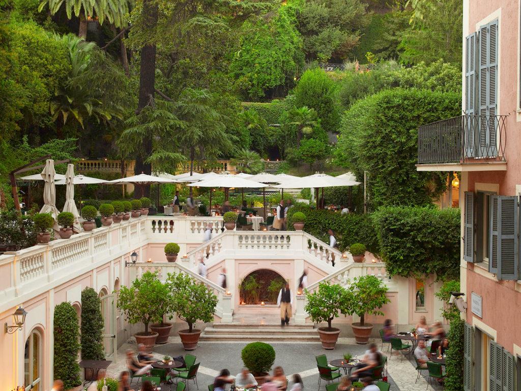 Hotel-de-Russie-Rome