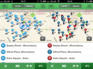 city-mapper-bikes-available