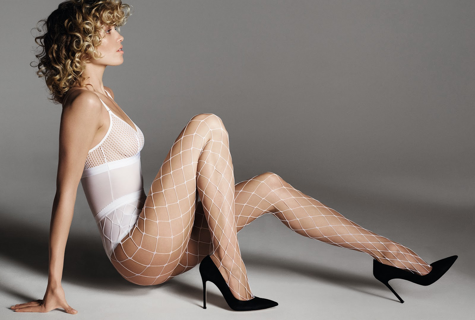 Wolford_Lingerie_Etr_2016_02