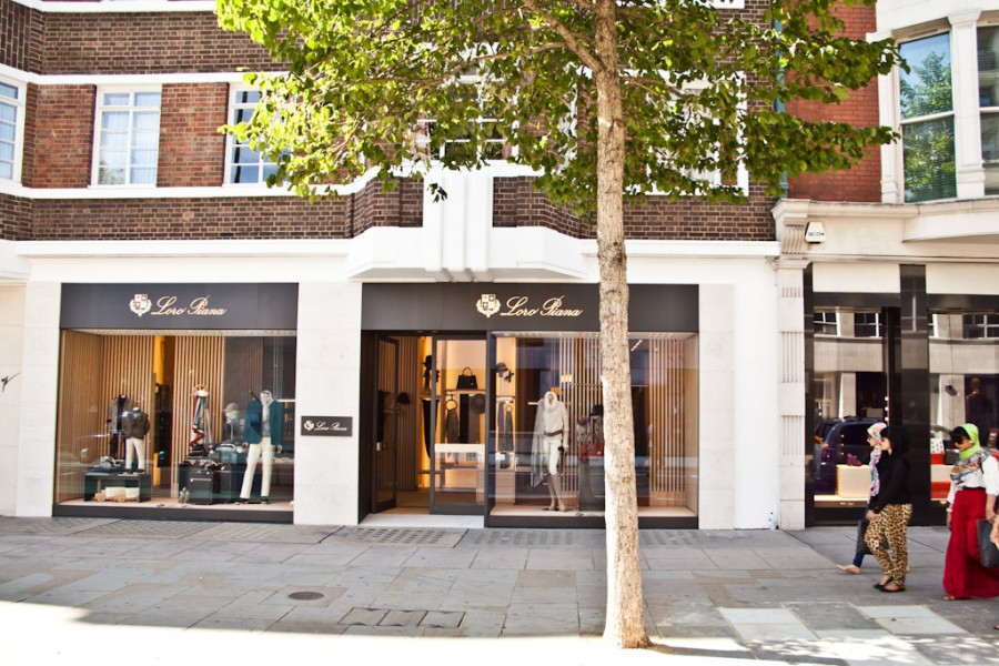 loro-piana-on-sloane-street-knightsbridge-london-900x600
