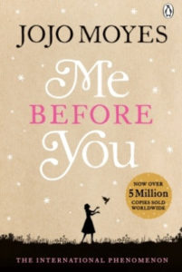 me-before-you-book-cover