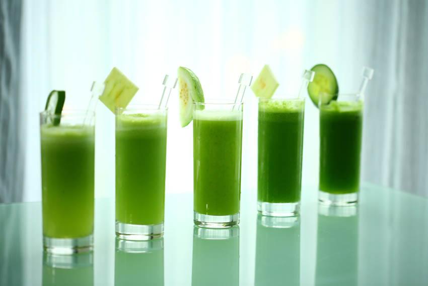 fusion-maia-detox-juice