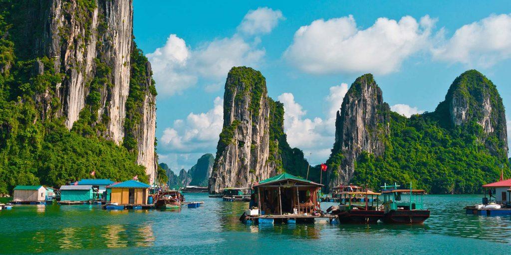 welgrowgroupuploads_country_images_cnt_144266099184_vietnam-2