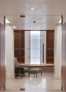 The Most Expensive Wellness Clinic in the World (It's at Harrods) Bondi Beauty