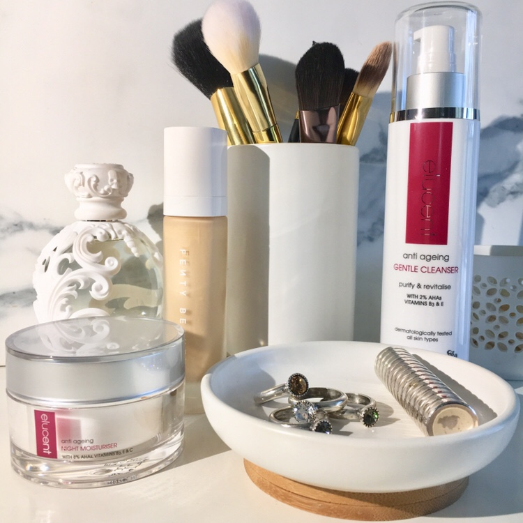 Beauty Tips: What are AHAS? And, does your skin need them? Bondi Beauty