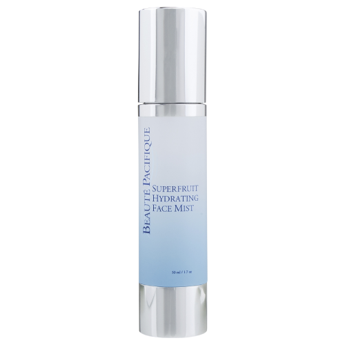Beauté Pacifique Superfruit Hydrating Face Mist
