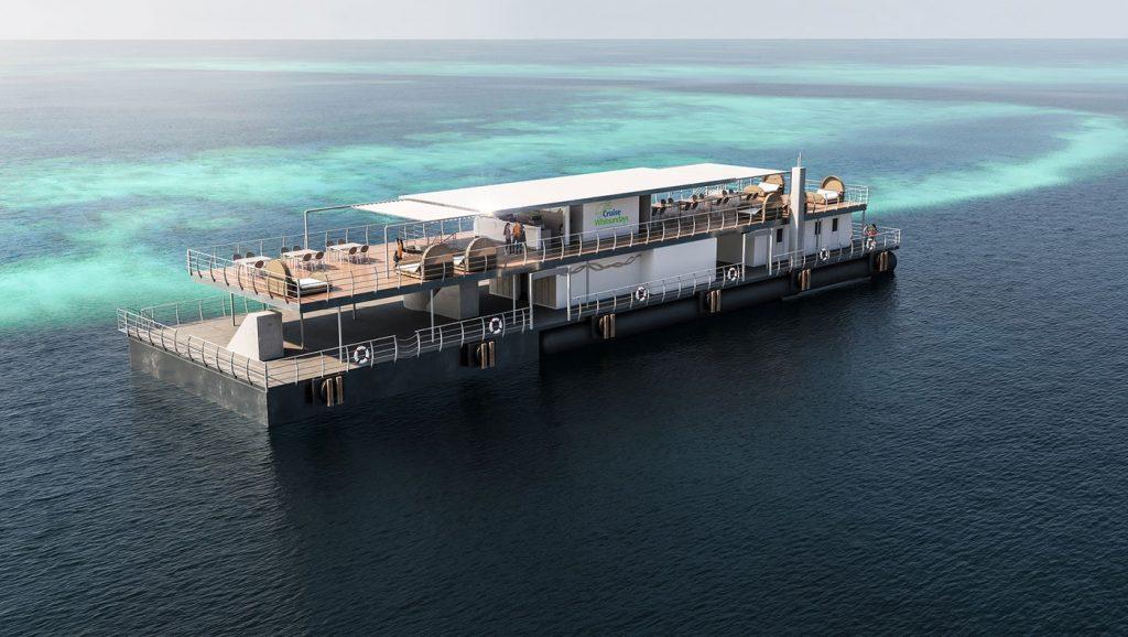 Reefsuites QLD