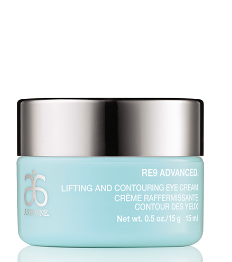 Arbonne Lifting and Contouring Eye Cream